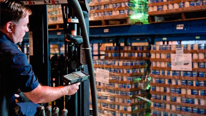 Control de Stock: Automatice su Inventario